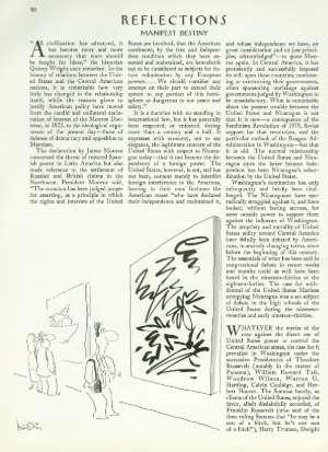 May 27, 1985 P. 90