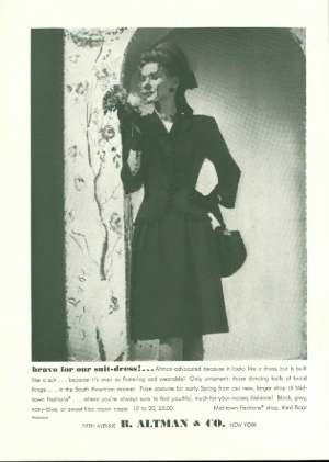February 21, 1942 P. 9