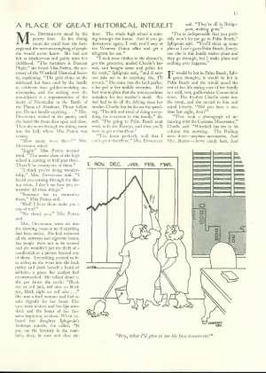 February 21, 1942 P. 16