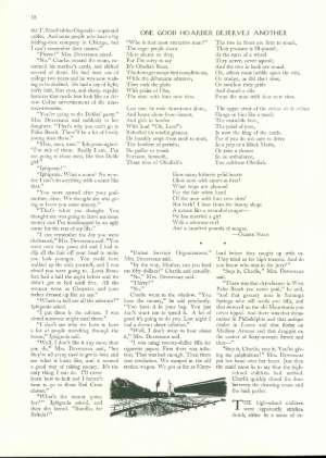 February 21, 1942 P. 18