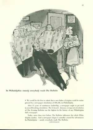 February 21, 1942 P. 28
