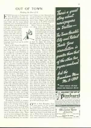 February 21, 1942 P. 65