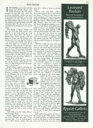 April 5, 1982 P. 113