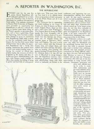 April 5, 1982 P. 132