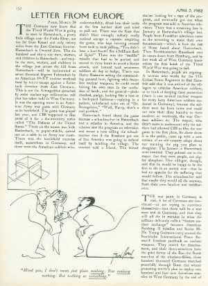 April 5, 1982 P. 152