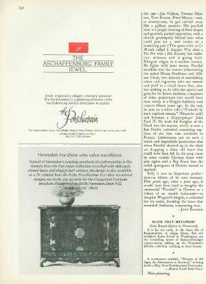 April 5, 1982 P. 165