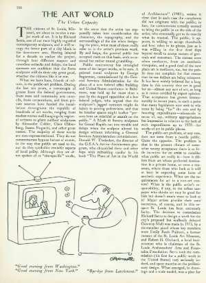 April 5, 1982 P. 166