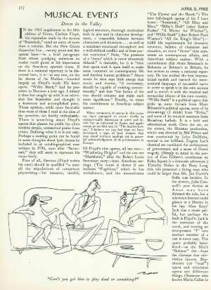 April 5, 1982 P. 172