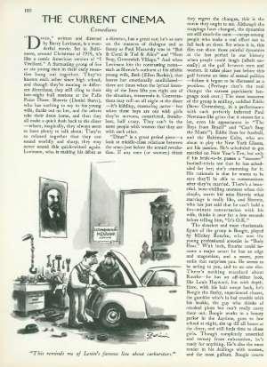 April 5, 1982 P. 180
