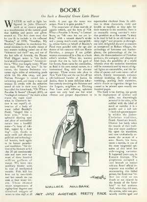 April 5, 1982 P. 189
