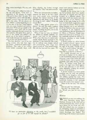 April 5, 1982 P. 38