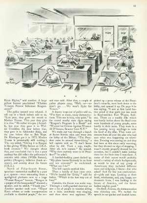 April 5, 1982 P. 40