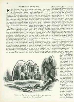 April 5, 1982 P. 42