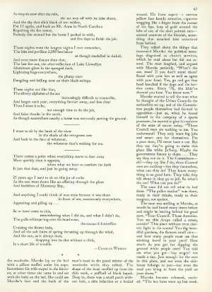 April 5, 1982 P. 46