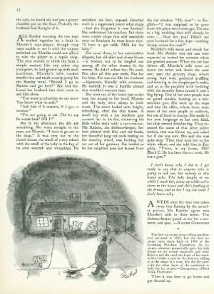 April 5, 1982 P. 53