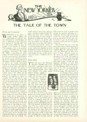 January 13, 1968 P. 19