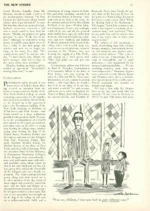 January 13, 1968 P. 21