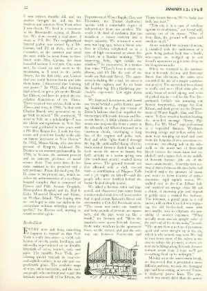 January 13, 1968 P. 22