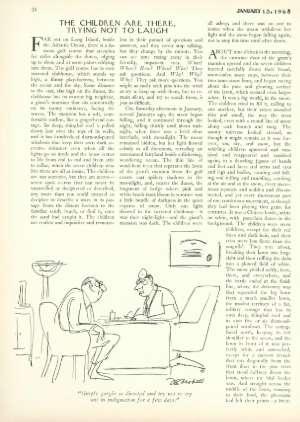 January 13, 1968 P. 24