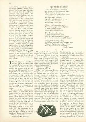 January 13, 1968 P. 30