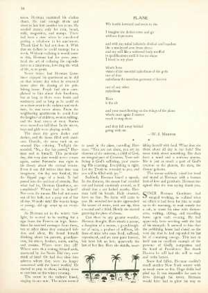 January 13, 1968 P. 34