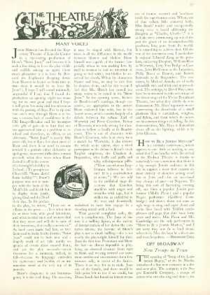 January 13, 1968 P. 57