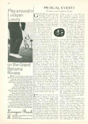 January 13, 1968 P. 60
