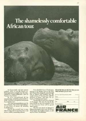 January 13, 1968 P. 66
