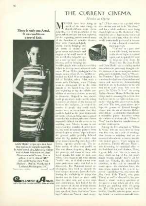 January 13, 1968 P. 90