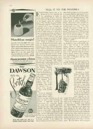 February 18, 1956 P. 118