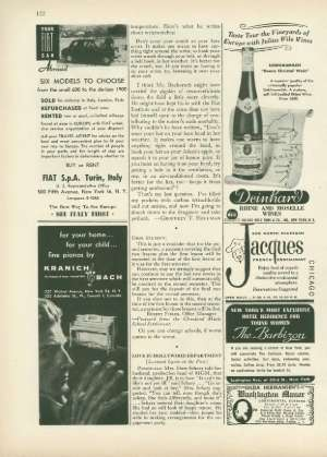 February 18, 1956 P. 123