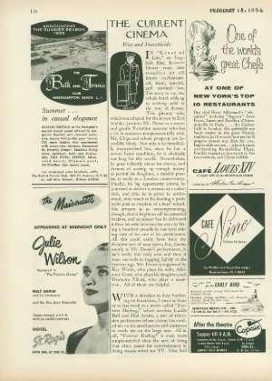 February 18, 1956 P. 126