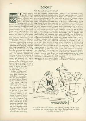 February 18, 1956 P. 128
