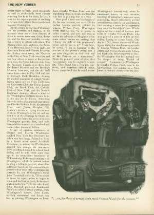 February 18, 1956 P. 24