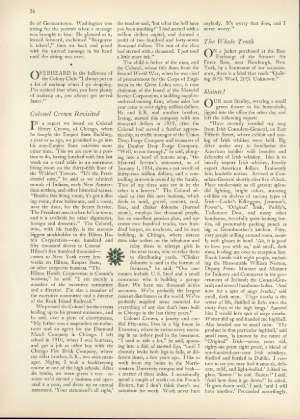 February 18, 1956 P. 26