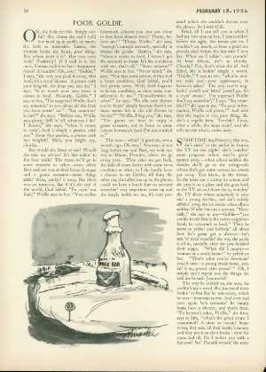 February 18, 1956 P. 28