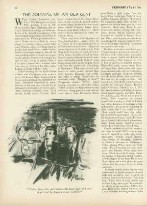 February 18, 1956 P. 32