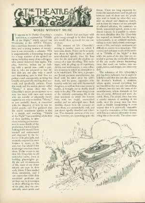 February 18, 1956 P. 60