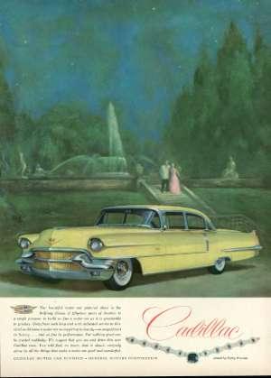 February 18, 1956 P. 64