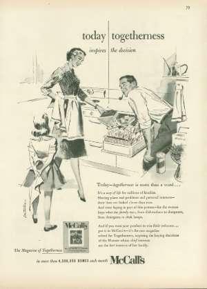 February 18, 1956 P. 78
