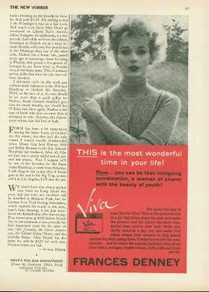 February 18, 1956 P. 86