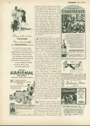 February 18, 1956 P. 93