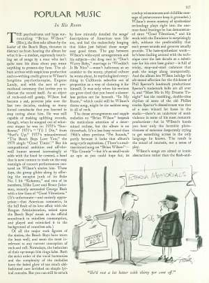 November 14, 1988 P. 117