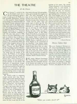 November 14, 1988 P. 120