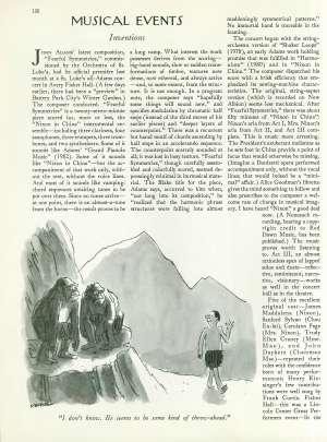 November 14, 1988 P. 130