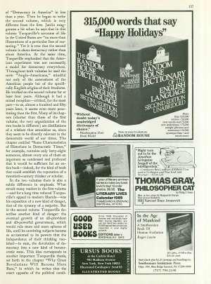 November 14, 1988 P. 136