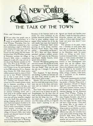 November 14, 1988 P. 31