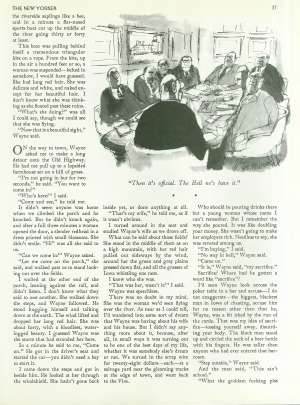 November 14, 1988 P. 36