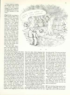 November 14, 1988 P. 40