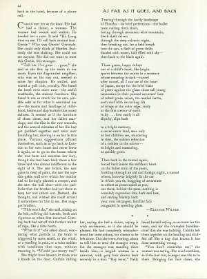 November 14, 1988 P. 44